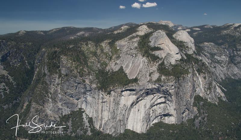 Yosemite 2018 -69.jpg