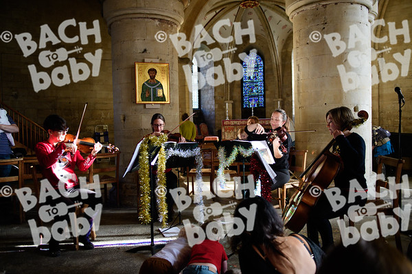 ©Bach to Baby 2019_Stuart_Castle_Canterbury_2019-12-04 (30 of 38).jpg