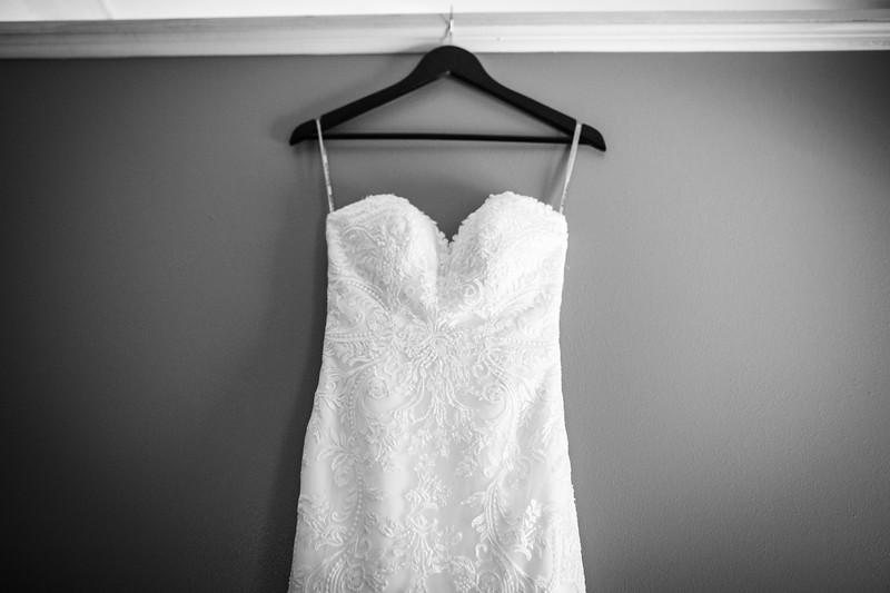 skylar_and_corey_tyoga_country_club_wedding_image-34.jpg