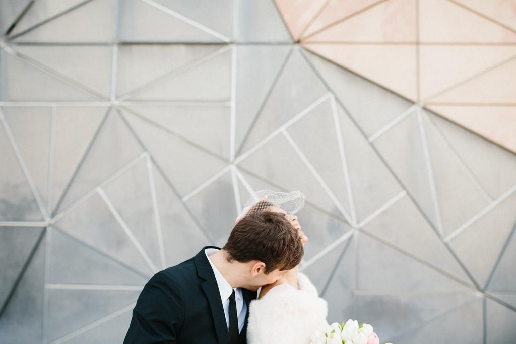 wedding-alexandergardner-Raquelandmario-8