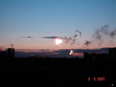 2007-05-09 Салют