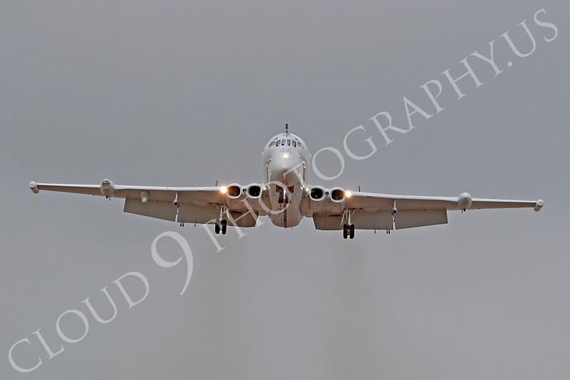 BAC VC10 00014 BAC VC10 British RAF by Alasdair MacPhail.JPG
