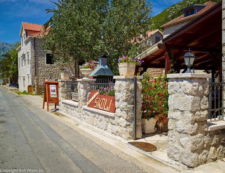 Uploaded - Montenegro May 2013 030.jpg