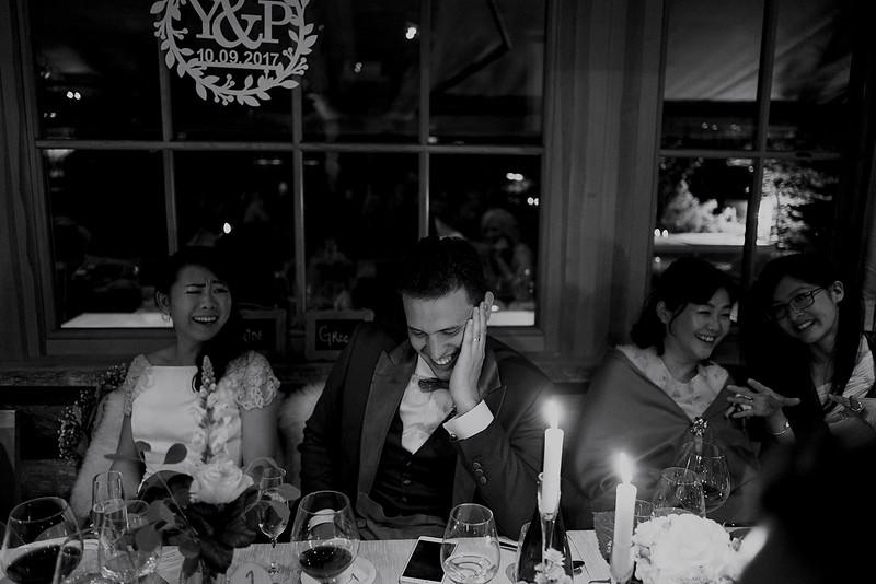 Tu-Nguyen-Destination-Wedding-Photographer-Chamonix-French-Alps-Paul-Hua-Yu-540.jpg