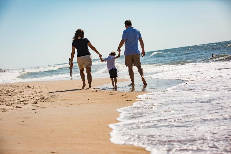 Family photography Surf City NC-369.jpg