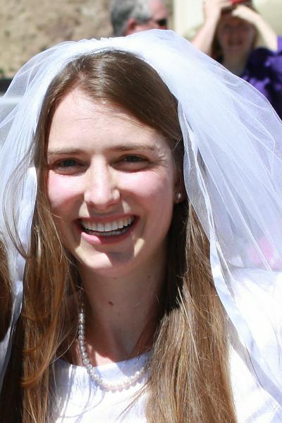 Carin & Alex' Wedding_Temple__2014 082 (108).jpg