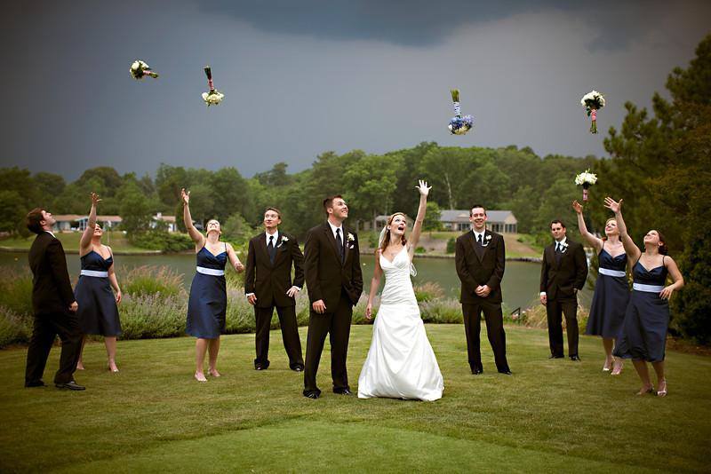 virginia-beach-wedding-photographer-hampton-roads-wedding-photography_0052.jpg