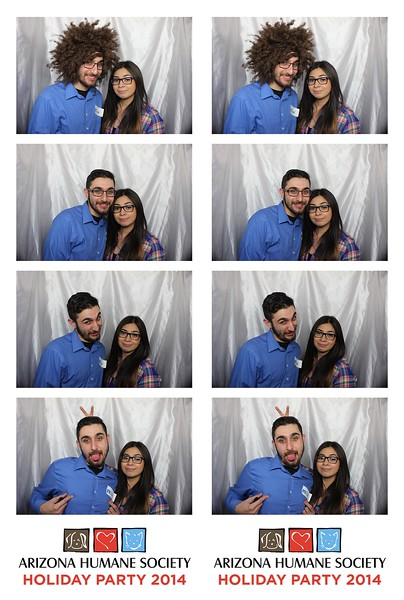 PhxPhotoBooths_Prints_016.jpg