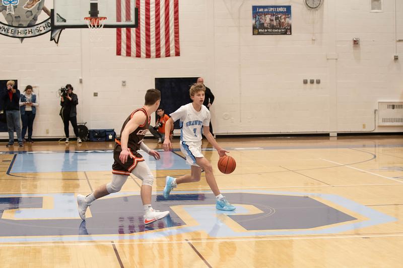 boys basketball vs cherokee 01142020 (16 of 232).jpg