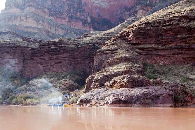 Grand Canyon October-0210.jpg