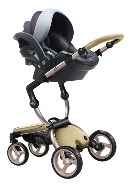 rose gold-champagne-black carseat.png