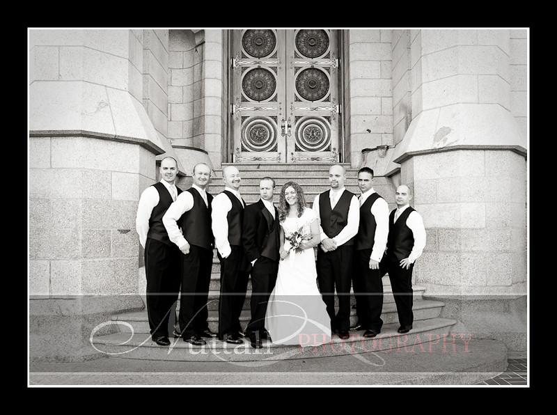 Ricks Wedding 049.jpg