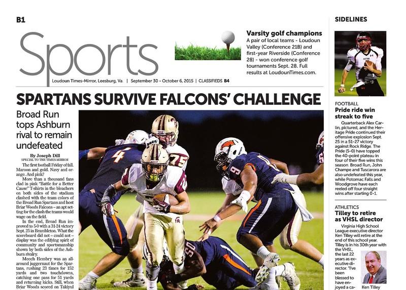 2015-09-30 -- Spartans Survive Falcons' Challenge_a.jpg