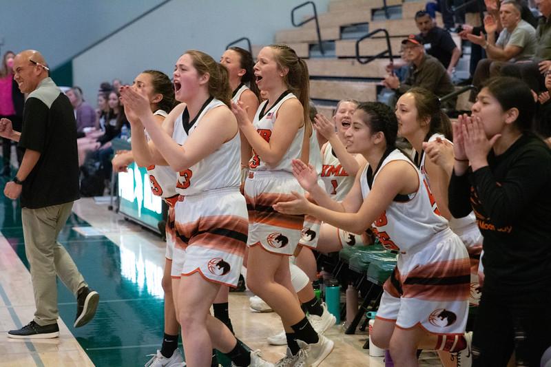 HMB Varsity Girls Basketball 2019-20-1010-3.jpg