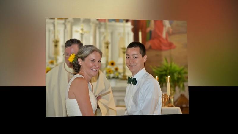 Sample Wedding Photos.mp4