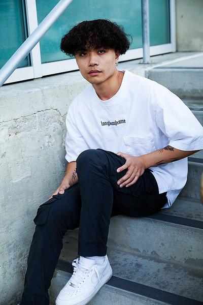 pretigious talents asian models talents-26.jpg