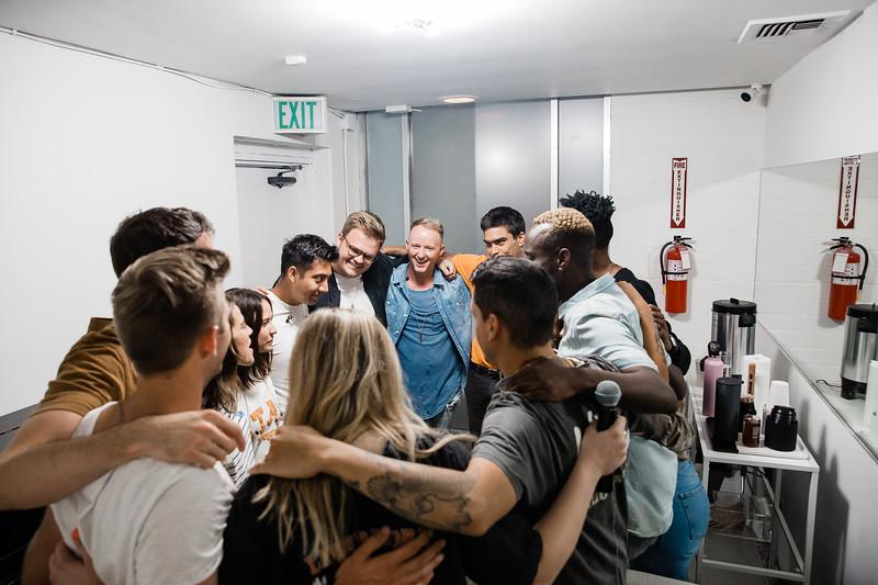 2019_09_08_Sunday_Hollywood_Baptism_8PM_BR-129.jpg