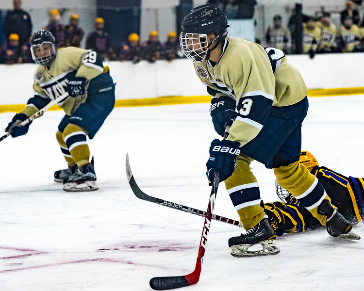2017-02-03-NAVY-Hockey-vs-WCU-225.jpg