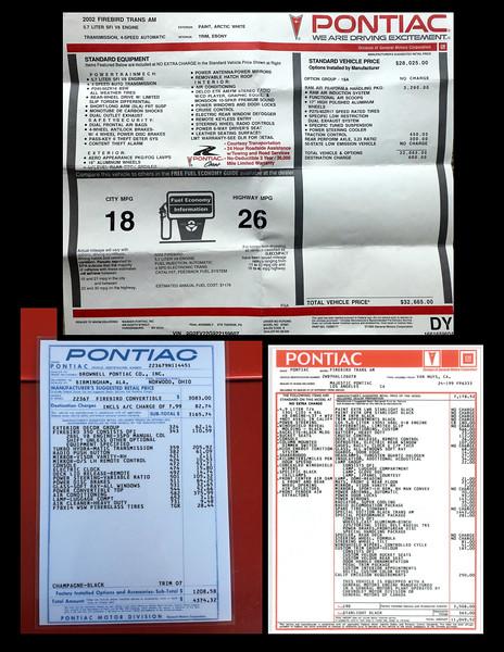 FIREBIRD HISTORY Invoices 2002 1980 1967.jpg