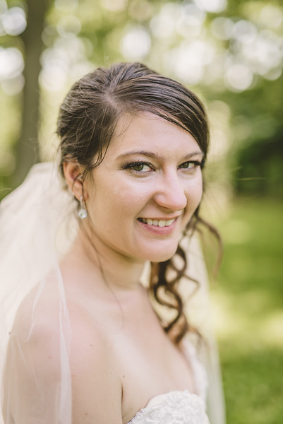 Alissa + Beau Wedding Extra-0006.jpg