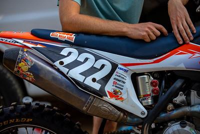 21-7-29 - BACK40 MX