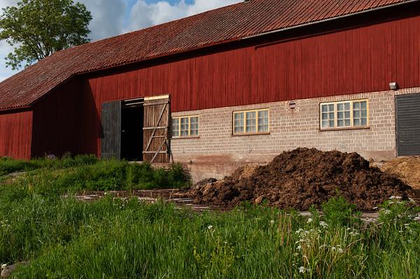 Ottoson's KRAV Gård