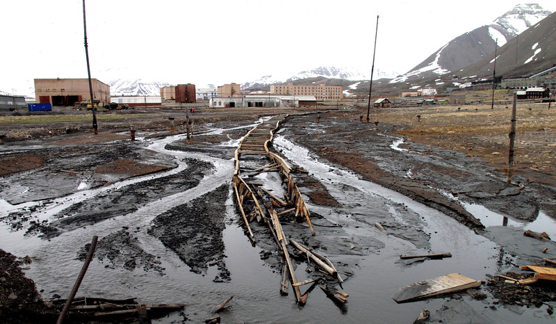 Svalbard_0113.jpg