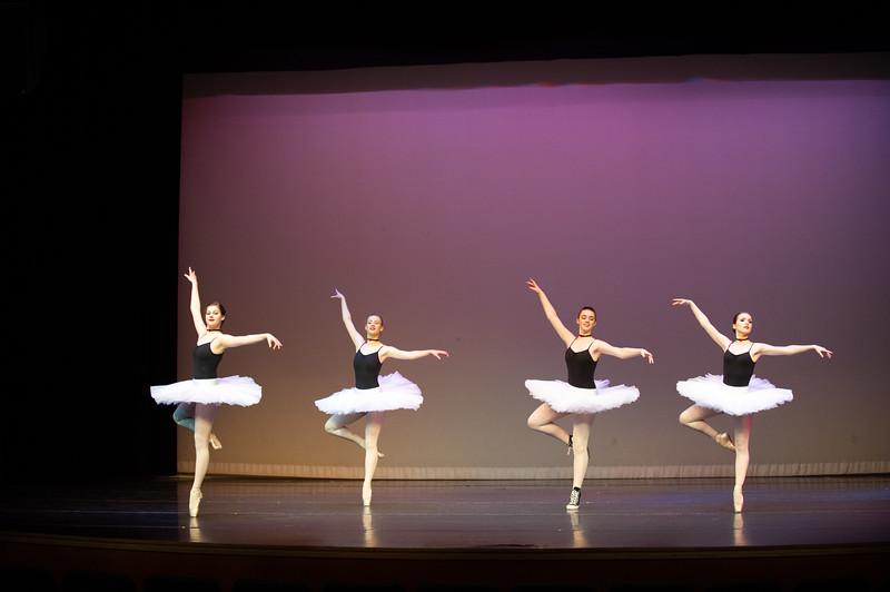 BalletETC-5171.jpg