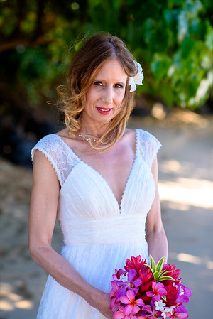 UNEDITED STERLING WEDDING, 9/9/16