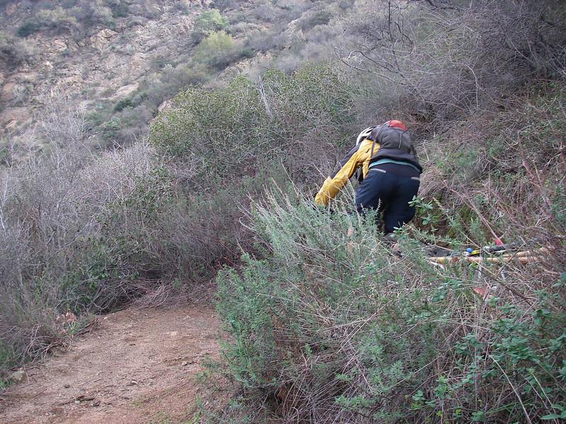 20080202020-Corba Ken Burton Trailwork, Hans.JPG
