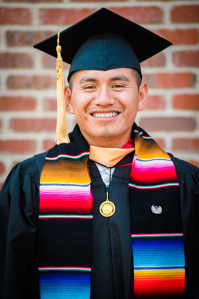 2017 GSSW Graduation (91 of 91).jpg