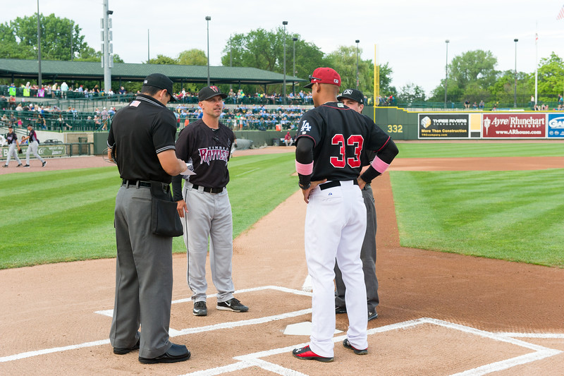 20150807 ABVM Loons Game-1262.jpg