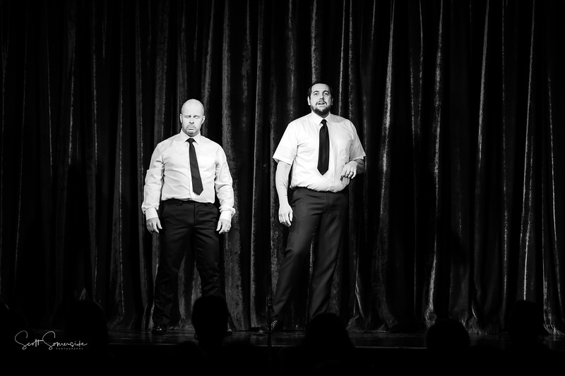 BnW_St_Annes_Musical_Productions_2019_022.jpg