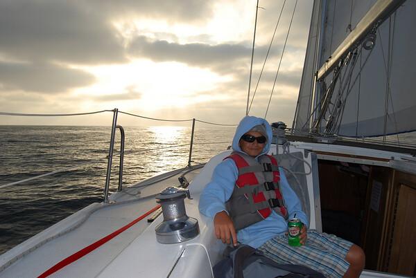 Catalina 2009