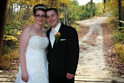 Furtado Wedding