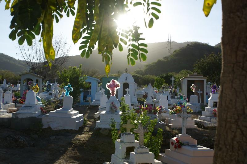 BajaGuide  062.jpg