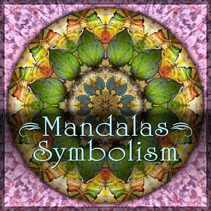 Symbolism Mandalas