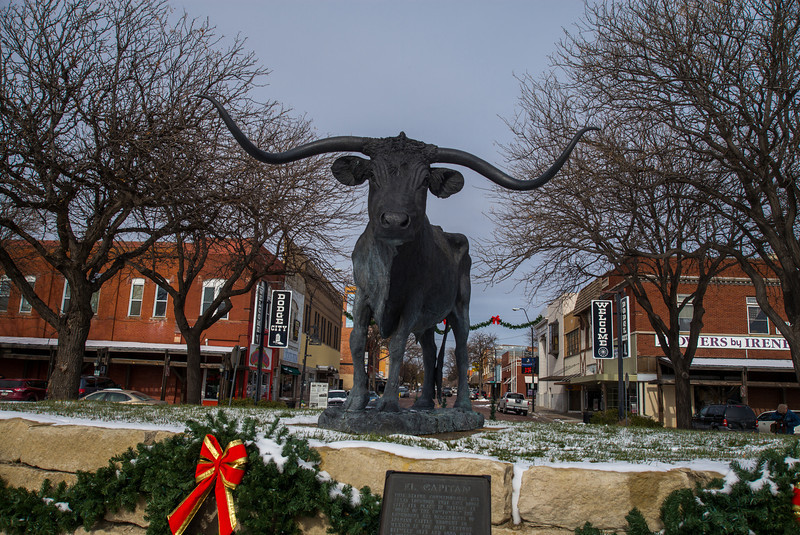 2013-11-Kansas-Denver