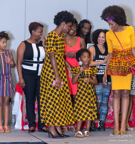 Afrolicous-Hair-Expo-2016-0009.jpg