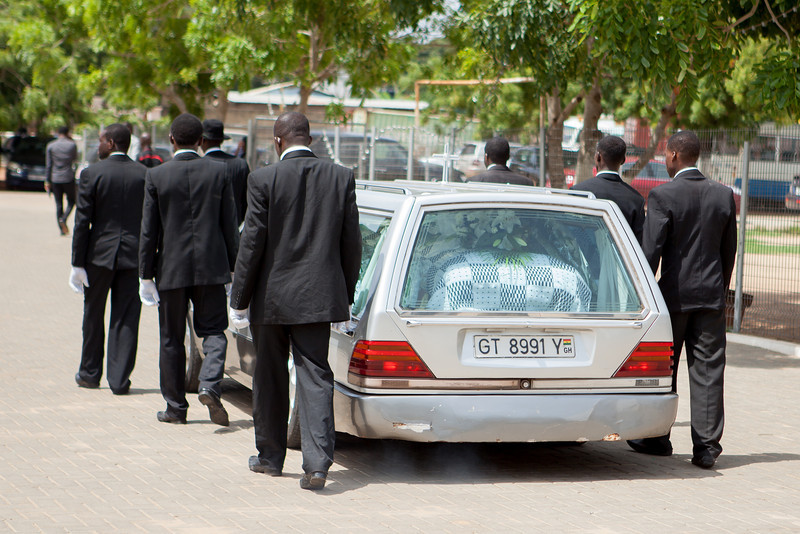 gamor_funeral-6994.jpg