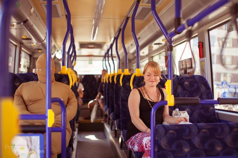 Kulttuuribussi-94.jpg