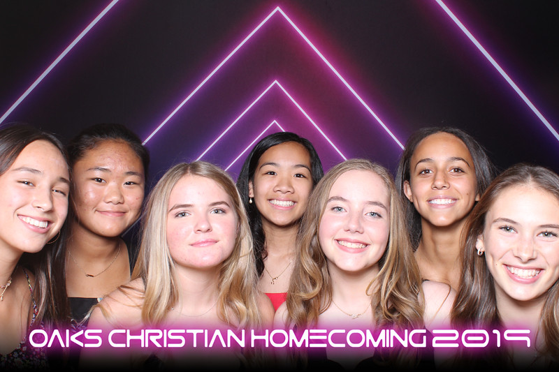 Oaks_Christian_Homecoming_2019_Laser_Prints_ (13).jpg