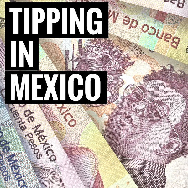 TIPPINGIN MEXICO.jpg