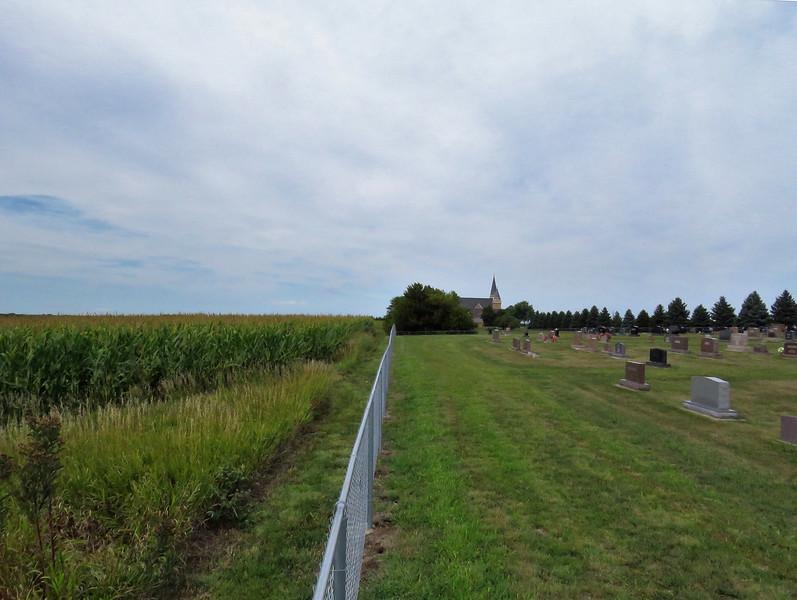 Zion LC Cemetery, Gage Co., NE (9).JPG