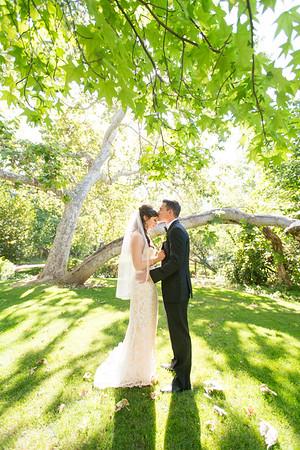 04-21-17 Mike + Stephanie Wedding
