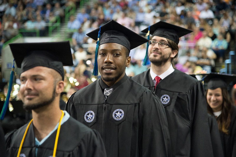 051416_SpringCommencement-CoLA-CoSE-0348.jpg