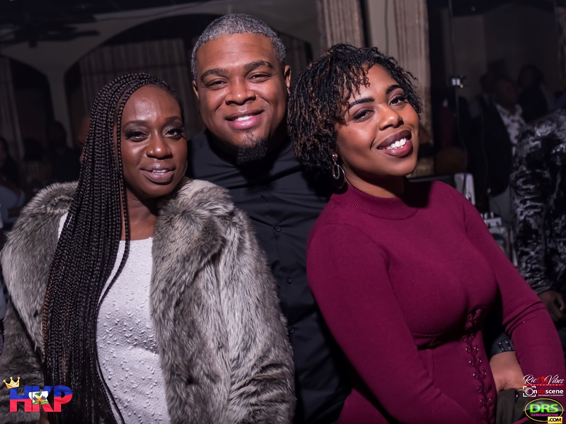 WELCOME BACK NU-LOOK TO ATLANTA ALBUM RELEASE PARTY JANUARY 2020-178.jpg