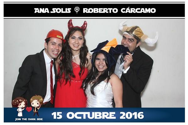 20161015 PH Boda Ana y Roberto