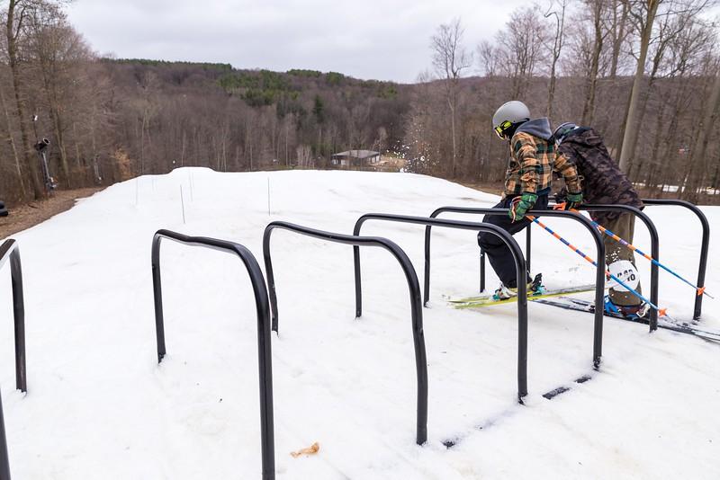 56th-Ski-Carnival-Saturday-2017_Snow-Trails_Ohio-1783.jpg