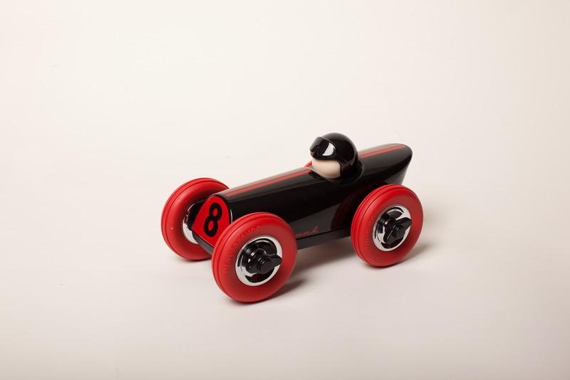 Cars3b-22.jpg